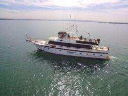 defever-yachts boat image