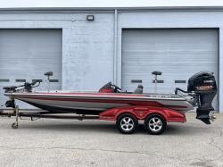 2011-skeeter-boats-fx-21 boat image