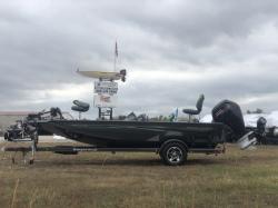2020 - Ranger Boats AR -  RT188P