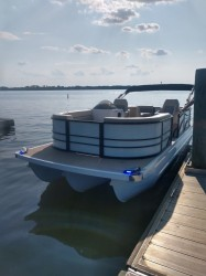 lexington-pontoon-524-extreme-tritoon boat image