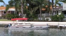 2013 - Fiesta Boats - 26- Fish-N-Fun Grande L