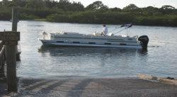 2011 - Fiesta Boats - 26- Fundeck Grande RE L