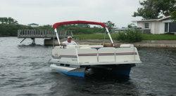 2011 - Fiesta Boats - 12- Sunfisher