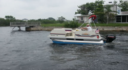 2018 - Fiesta Boats - 13- Sunfisher