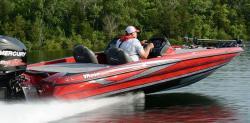 Triton Boats - 19 TRX