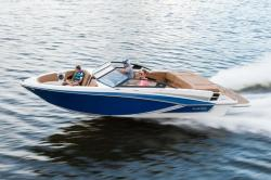 Glastron Boats - GT 225