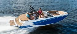 Glastron Boats - GTD 205