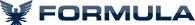 Formula Boats Logo