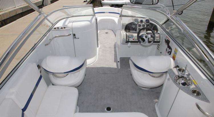 com_formulaboats2009_ssp_director_p7