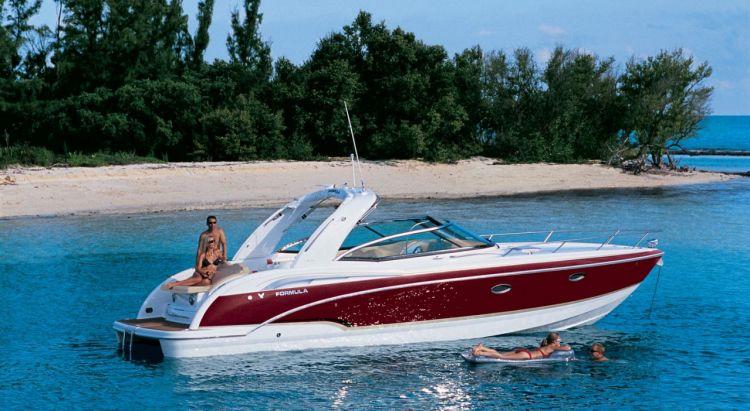 com_formulaboats2009_ssp_director_ca0k4p4v