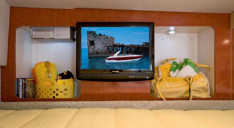 com_formulaboats2009_ssp_director_ca2lcx0k