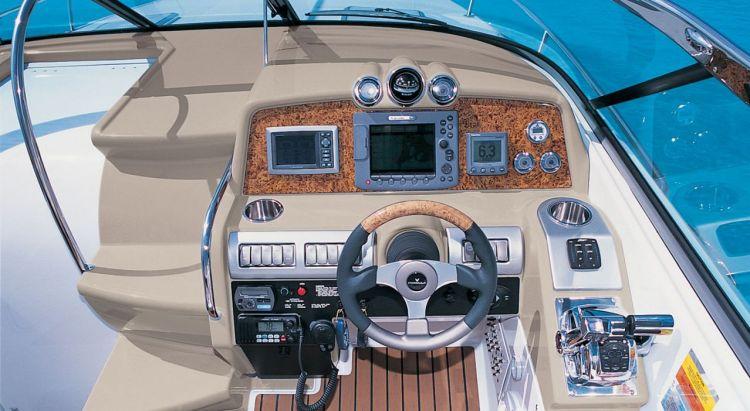 com_formulaboats2009_ssp_director_caiki7md
