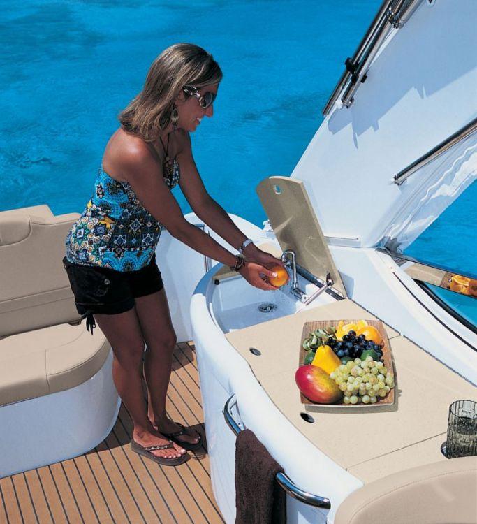 com_formulaboats2009_ssp_director_ca4lan8t