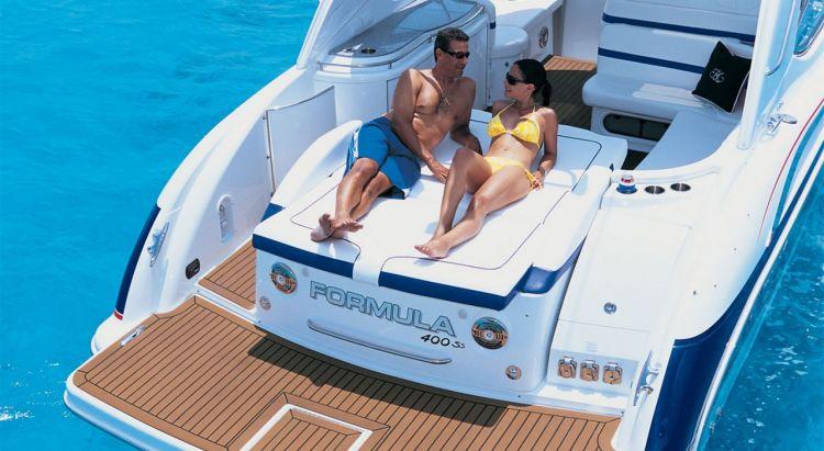 com_formulaboats2009_ssp_director_cafhdhw5