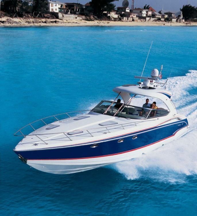 com_formulaboats2009_ssp_director_cank9hfg
