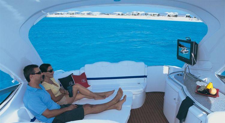 com_formulaboats2009_ssp_director_casd6jc1