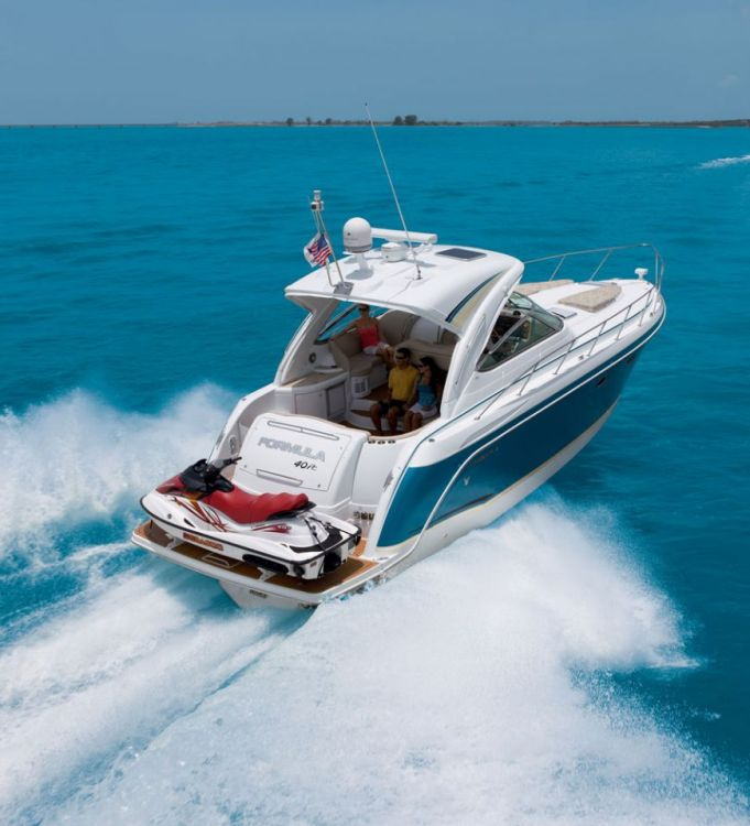 com_formulaboats2009_ssp_director_caahg1qx