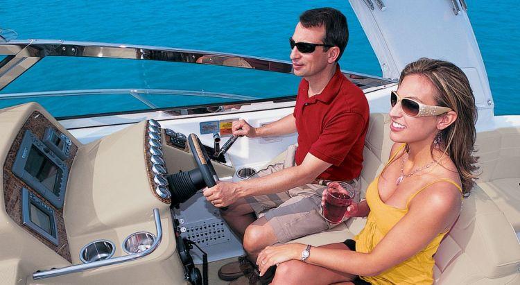 com_formulaboats2009_ssp_director_cagdnscc