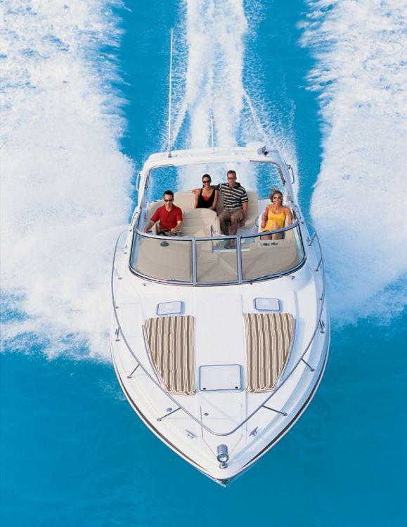 com_formulaboats2009_ssp_director_cal363bg