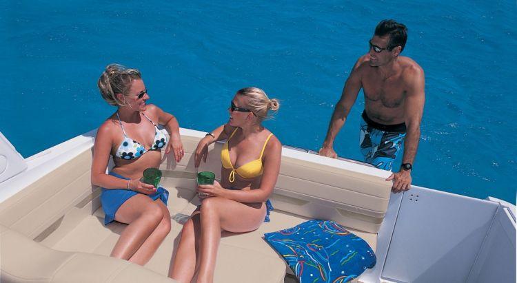 com_formulaboats2009_ssp_director_camnkter