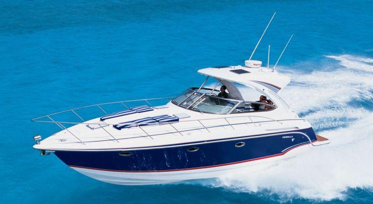 com_formulaboats2009_ssp_director_cawpz05w
