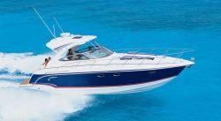 Formula Boats - 37 Cruiser