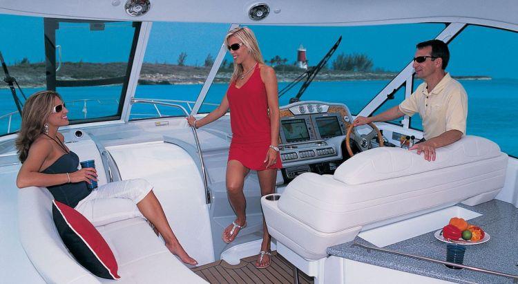 com_formulaboats2009_ssp_director_p6