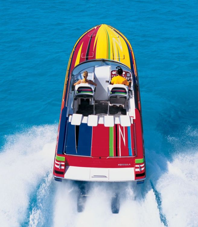 com_formulaboats2009_ssp_director_cafidwdh