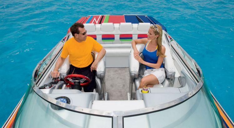 com_formulaboats2009_ssp_director_cahfblss