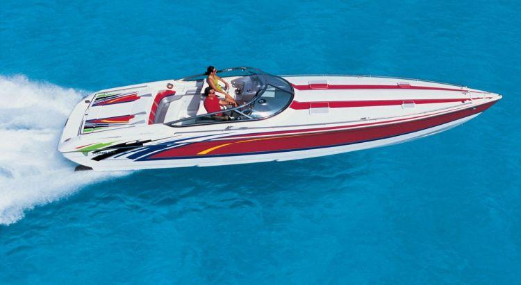 com_formulaboats2009_ssp_director_cair4hyr