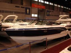 2010 - Formula Boats - 290 Bowrider