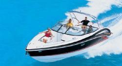 2010 - Formula Boats - 310 Bowrider