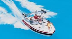 2010 - Formula Boats - 240 Bowrider