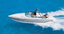 2010 - Formula Boats - 260 Sun Sport