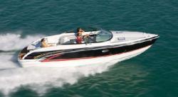 2010 - Formula Boats - 290 Sun Sport