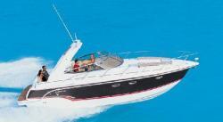 2010 - Formula Boats - 31 Cruiser
