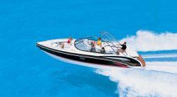 2011 - Formula Boats - 310 Bowrider