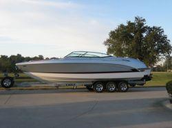 2011 - Formula Boats - 310 FX5