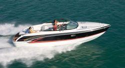 2011 - Formula Boats - 290 Sun Sport