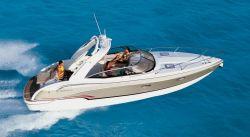 2011 - Formula Boats - 310 Sun Sport