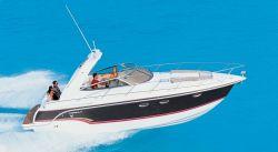 2011 - Formula Boats - 31 Cruiser