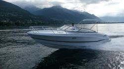 2012 - Formula Boats - 270 Sun Sport