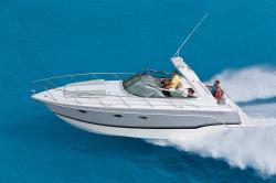 2012 - Formula Boats - 31 Cruiser
