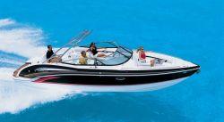 2012 - Formula Boats - 310 Bowrider