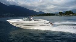 2013 - Thunderbird Formula Boats - F-270 Sun Sport