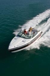 2013 - Thunderbird Formula Boats - F-290 Sun Sport