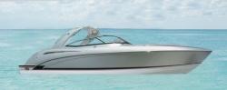 2013 - Thunderbird Formula Boats - 35O FX 6