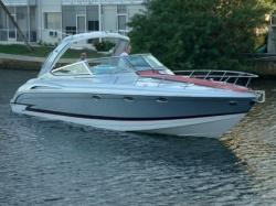 2013 - Thunderbird Formula Boats - 37O FX 7