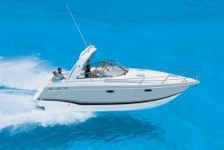 2013 - Thunderbird Formula Boats - 27 PC