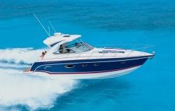 2013 - Thunderbird Formula Boats - 37 PC